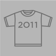 rescue_2011