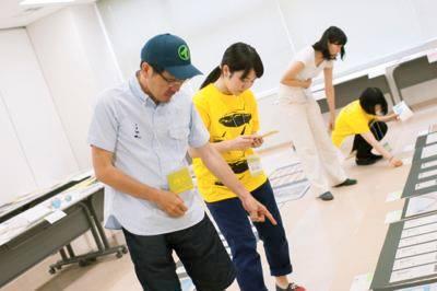 ボランティア画像03
