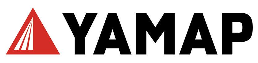 YAMAPのロゴリニューアル