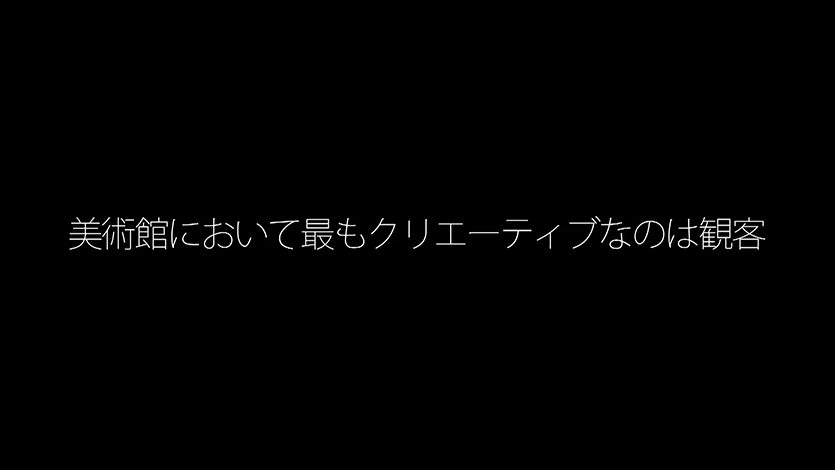 KANDORI TOMOYUKI1-3