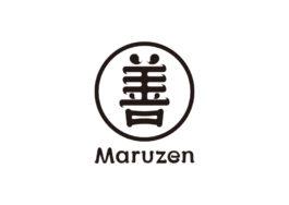 Maruzen V.I