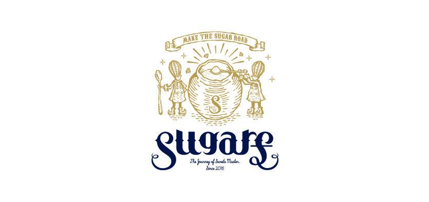 Sugarf