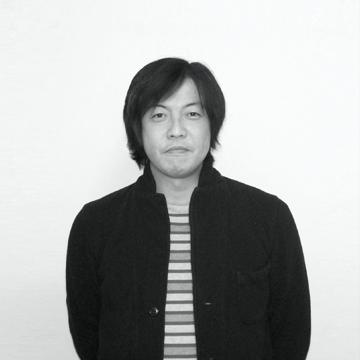 川添 精一郎