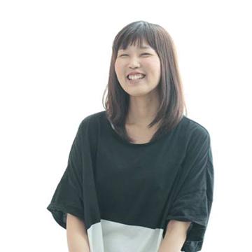中村 友香