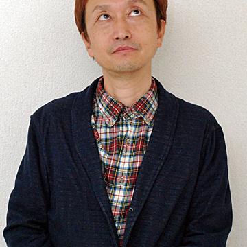 武田 晶彦
