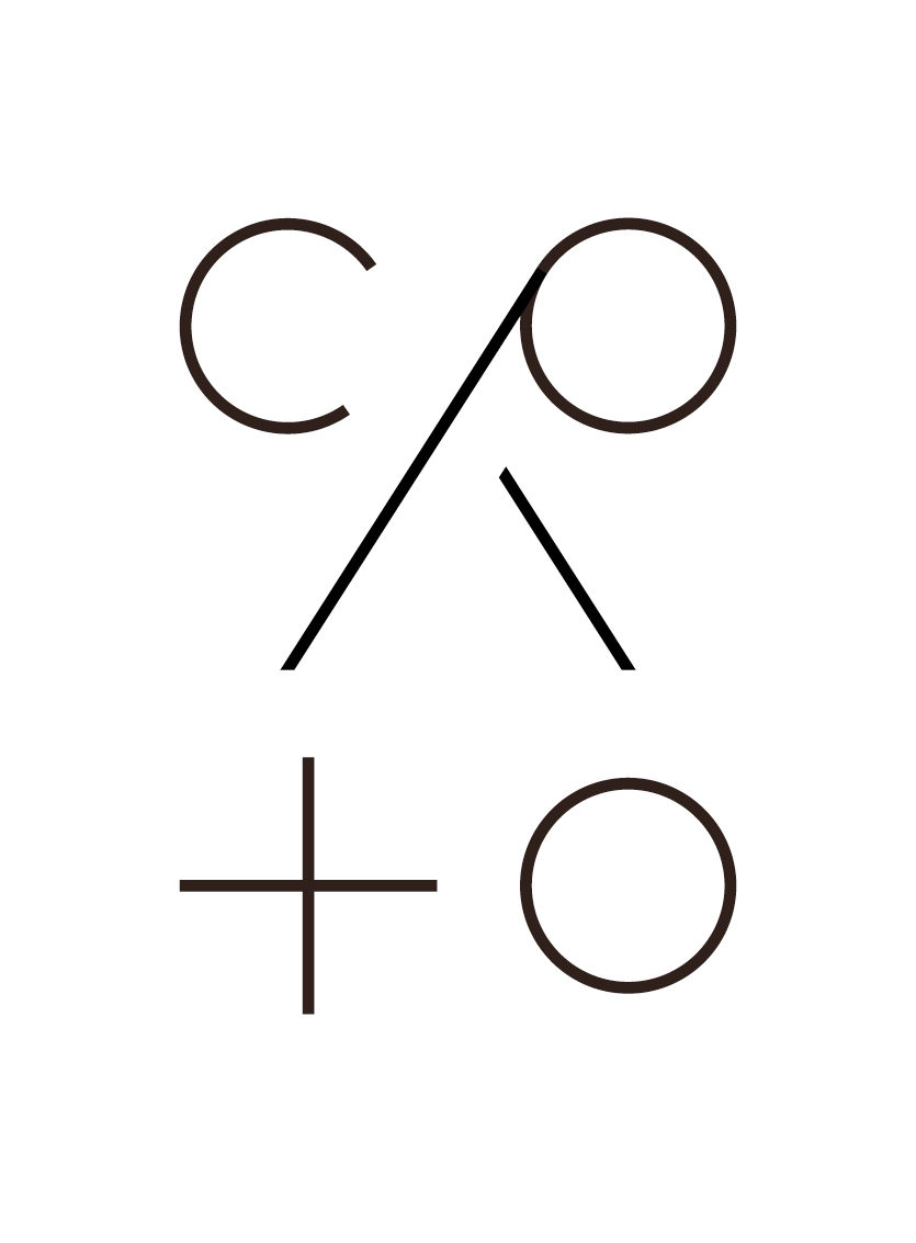 picto ロゴデザイン