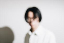 Shotaro NAGAI